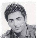 Fahad aL Zayed | فهد الزايد