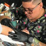 Fahell Tattoo