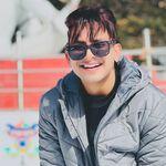 Faisal Raj