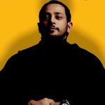 فيصل العمري Faisal Alamri