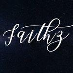 Faithz