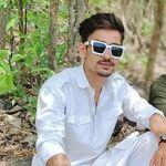 FaiZaL SaiYeD (Qadri Syed)