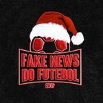 Fake News do Futebol (de🏘)
