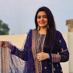 Fakhra Nasir