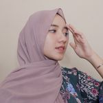 Falina Putri
