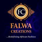 Falwacreations