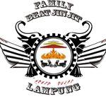 Family_Beat_Jinjit_Lampung