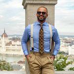 Mens Style | Ali ÇELİK
