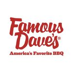 Famous Dave's UAE