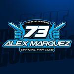 Fan Club Alex Márquez 73