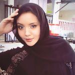 Fanna Azam