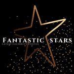 النجوم الرائعين  🇧🇭