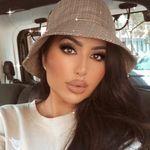 Celebrity Hair Artist LA/OC