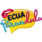 Farándula Ecuatoriana