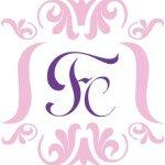 Fareeque Couture