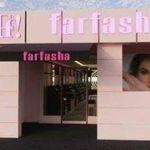 Farfasha_bejaia 06