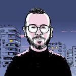 Farid Nagy Nasry