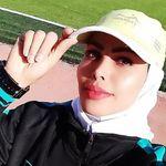 Farideh Zarif Doost