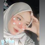 Farieyha | 19