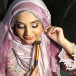 Fariya Hasan