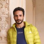 Farshad Ghiasi