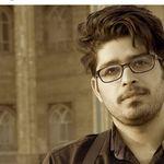 Farzad Choopani