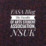Faculty of Arts, NSUK Page