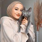 fashion hijab 🌎