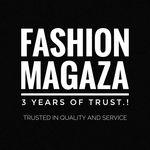 Fashion Magaza❤️👟⌚🕶️