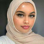 Hijab_fashion