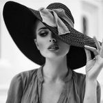 Fashion inspiration 🌸 💕