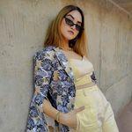 αкѕнιтα | Fashion Creator