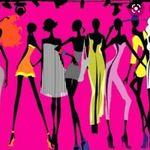Fashionfiesta1991 🧿