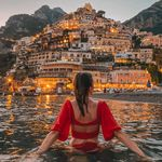 Barbora | Travel & Fashion