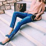 Fashion Mania Inspiration