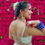 Shivangi Yadav