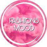 Fashion Mood   Inspiration