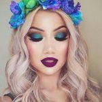 Fashion & Beauty 🌹
