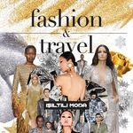 Fashion&Travel Magazine