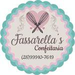 Fassarella's Bolos