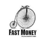 Fast Money 🇮🇹