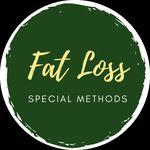 Fat loss Method