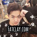 fatclay.com ☃️ Fat Clay