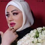 Fatema Ismaeil
