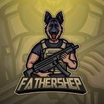 FatherShep