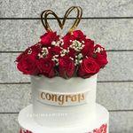 Cakes by Fathimaamizna|