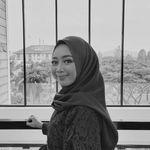 Fathiria Sudrajat