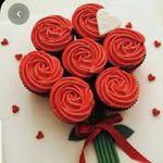 Fathiyya's cakes