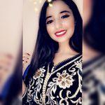 Fatima Zahrae 🌟 فاطمة الزهراء