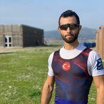 Fatih Ünsal